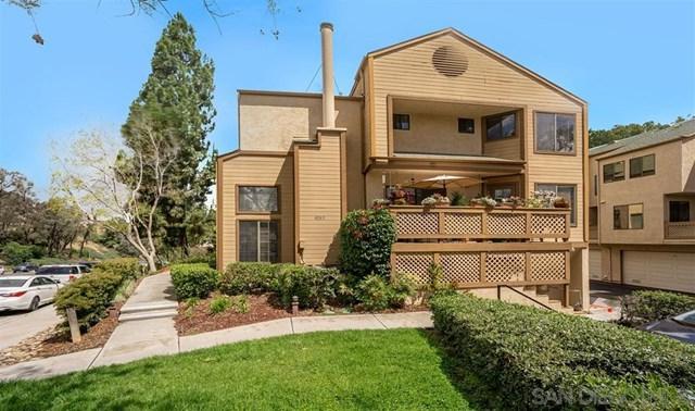 9257 Lake Murray Boulevard # A, San Diego, CA 92119 (#190033964) :: Provident Real Estate