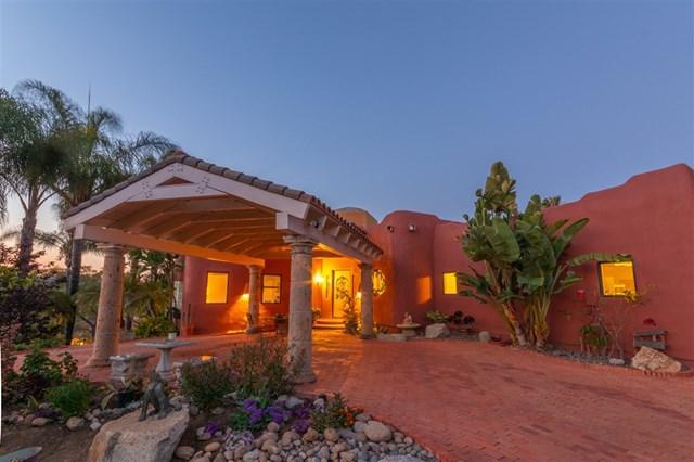 4221 Camino Alegre, La Mesa, CA 91941 (#190033970) :: Provident Real Estate