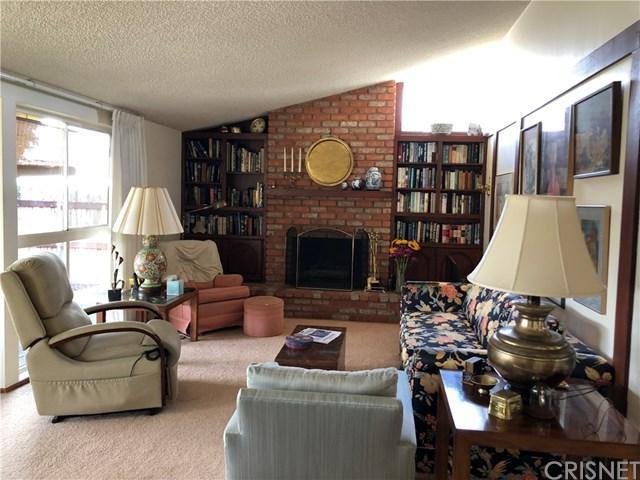 5401 Cottage Avenue, San Diego, CA 92120 (#SR19146008) :: Provident Real Estate