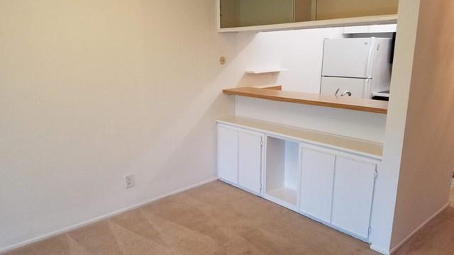 1234 Shelter Creek Lane, San Bruno, CA 94066 (#ML81757417) :: Provident Real Estate
