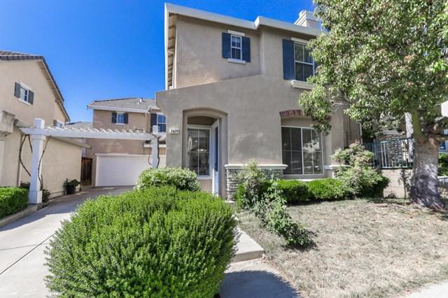 3429 Glenprosen Court, San Jose, CA 95148 (#ML81757400) :: Provident Real Estate