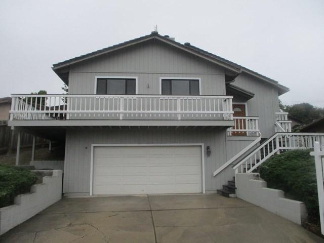 35 Oakridge Street, Outside Area (Inside Ca), CA 95076 (#ML81757401) :: Provident Real Estate