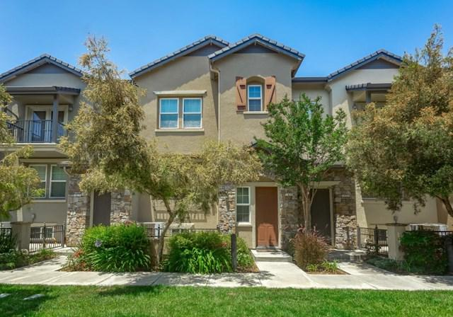 1619 Lorient Terrace, San Jose, CA 95133 (#ML81757407) :: Provident Real Estate