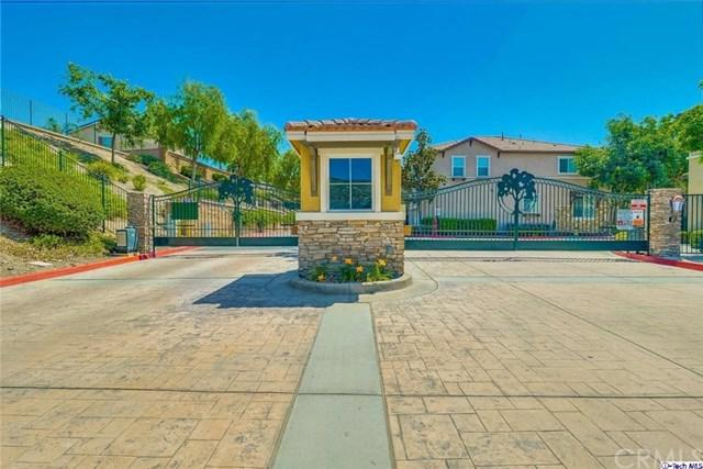 30505 Canyon Hills Road #1303, Lake Elsinore, CA 92532 (#319002442) :: Provident Real Estate