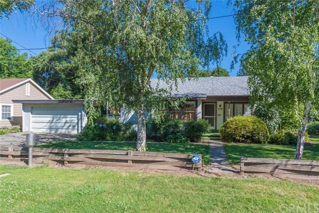 478 E 10th Avenue, Chico, CA 95926 (#SN19146054) :: The Laffins Real Estate Team