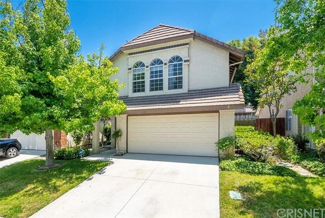 19728 Elizabeth Way, Canyon Country, CA 91351 (#SR19145011) :: Provident Real Estate