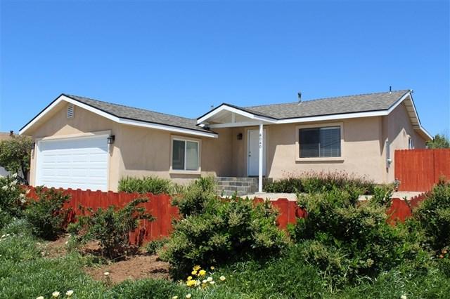 8040 Lincoln Street, Lemon Grove, CA 91945 (#190033925) :: Provident Real Estate