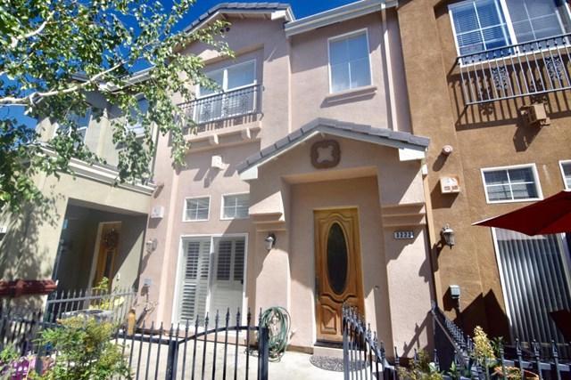 3222 Lago De Como Place, San Jose, CA 95136 (#ML81756872) :: Provident Real Estate
