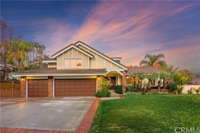 25641 Rapid Falls Road, Laguna Hills, CA 92653 (#OC19143195) :: RE/MAX Innovations -The Wilson Group