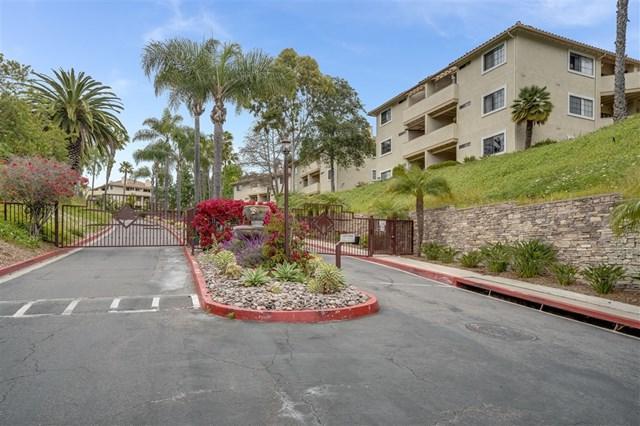 3541 Paseo De Francisco #240, Oceanside, CA 92056 (#190033982) :: Provident Real Estate