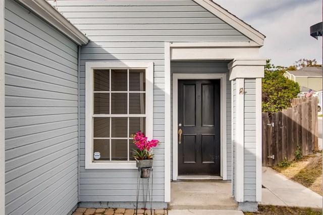 1751 Calle Platico, Oceanside, CA 92056 (#190033983) :: Provident Real Estate