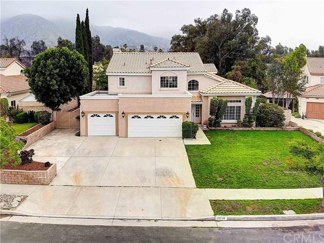 13710 Kismet Ave, Sylmar, CA 91342 (#TR19146126) :: Provident Real Estate