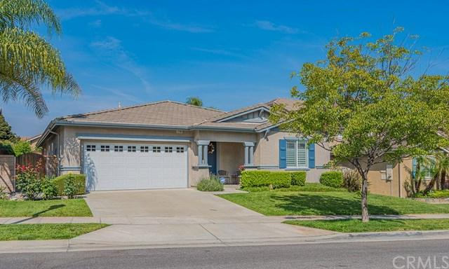 1782 Dove Way, Upland, CA 91784 (#CV19146127) :: The Costantino Group | Cal American Homes and Realty