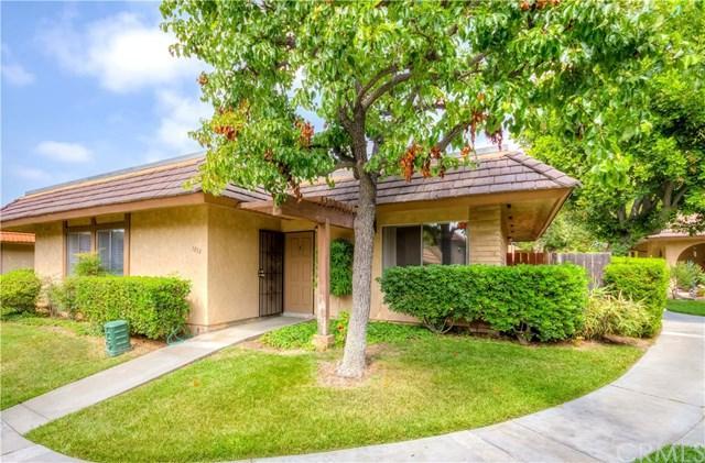 1016 Las Lomas Drive A, La Habra, CA 90631 (#PW19146045) :: Provident Real Estate