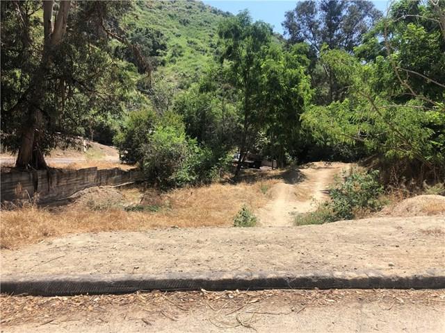 586 Canyon Acres Drive, Laguna Beach, CA 92651 (#LG19144364) :: The Danae Aballi Team