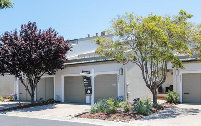3365 Los Prados Street, San Mateo, CA 94403 (#ML81757454) :: eXp Realty of California Inc.