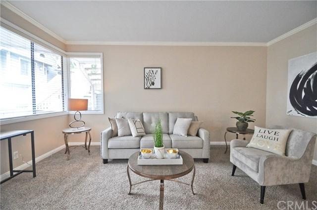 197 Huntington, Irvine, CA 92620 (#OC19146117) :: Doherty Real Estate Group