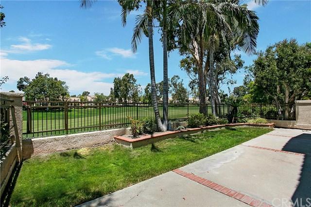 189 Encantado, Rancho Santa Margarita, CA 92688 (#OC19145995) :: Doherty Real Estate Group