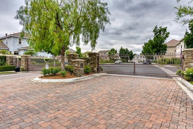 26971 Cape Cod Drive, Valencia, CA 91355 (#SR19146160) :: Go Gabby