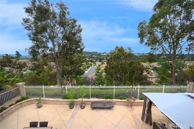 5 Obispo, Rancho Santa Margarita, CA 92688 (#PW19143679) :: Doherty Real Estate Group