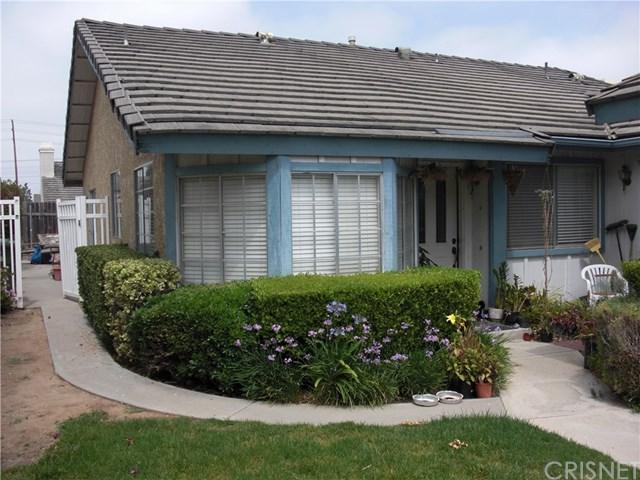 4529 N Canyonlands Road, Moorpark, CA 93021 (#SR19146319) :: RE/MAX Parkside Real Estate