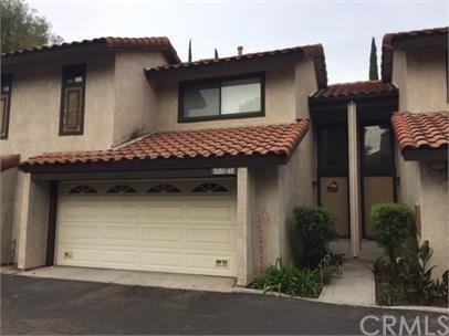 5151 Walnut #42, Irvine, CA 92604 (#NP19142979) :: Berkshire Hathaway Home Services California Properties