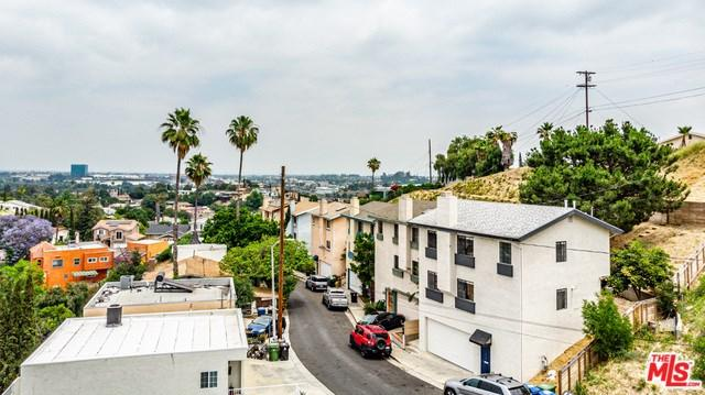 2729 Chadwick Circle, Los Angeles (City), CA 90032 (#19479942) :: The Marelly Group | Compass