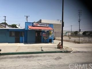 3073 Randolph Street, Huntington Park, CA 90255 (#DW19146537) :: The Marelly Group | Compass