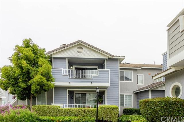 6631 Laurelton Lane #203, Chino Hills, CA 91709 (#IG19137870) :: Crudo & Associates