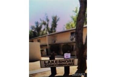21301 Lake Shore Drive #5, California City, CA 93505 (#SR19146612) :: The Marelly Group | Compass