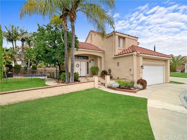 25641 Salerno Way, Yorba Linda, CA 92887 (#OC19135330) :: Heller The Home Seller