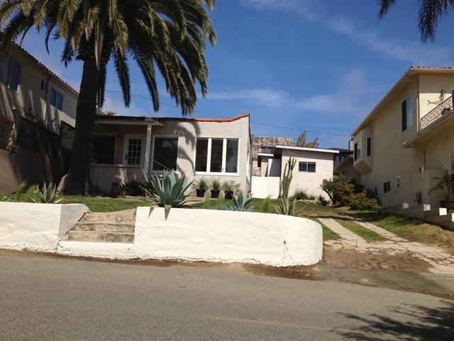 1927 Oxford Avenue, Cardiff By The Sea, CA 92007 (#190034142) :: The Houston Team | Compass