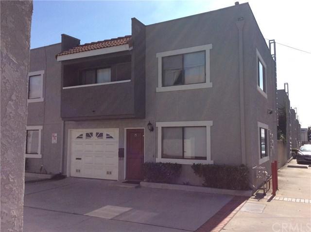 757 Claraday Street #15, Glendora, CA 91740 (#PW19146790) :: RE/MAX Masters
