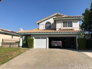 27724 Bridlewood Drive, Castaic, CA 91384 (#TR19146814) :: RE/MAX Masters