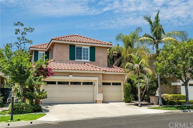 9 Blue Spruce, Irvine, CA 92620 (#OC19145709) :: Doherty Real Estate Group