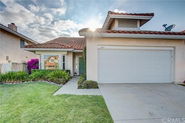 497 Messina Place, Oak Park, CA 91377 (#BB19146859) :: RE/MAX Parkside Real Estate