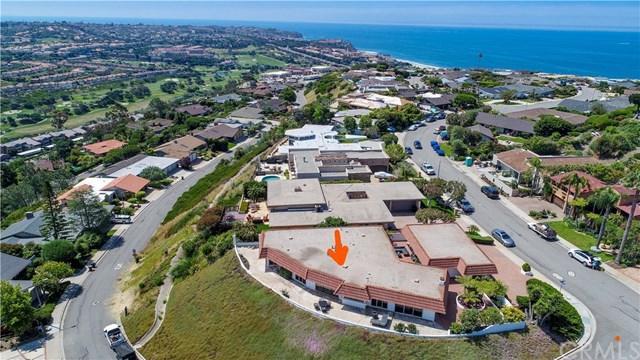 32302 Azores Road, Dana Point, CA 92629 (#OC19144532) :: Hart Coastal Group