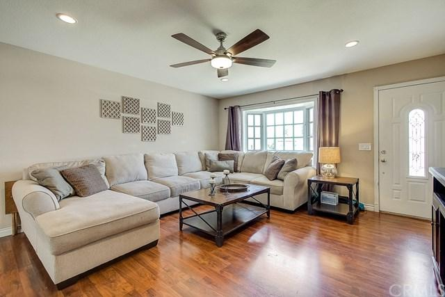 4126 E Addington Drive, Anaheim Hills, CA 92807 (#OC19143829) :: Heller The Home Seller