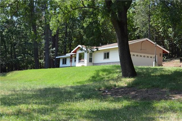 10871 Eich Way, Dobbins, CA 95935 (#OR19146956) :: Berkshire Hathaway Home Services California Properties