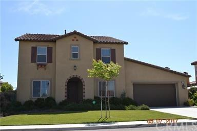 32718 Quiet Trail Drive, Winchester, CA 92596 (#OC19147059) :: Berkshire Hathaway Home Services California Properties