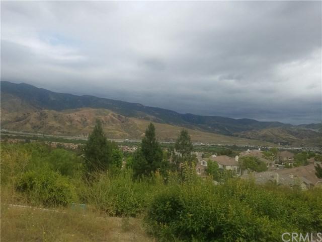 5540 Kodiak Mountain Drive, Yorba Linda, CA 92887 (#EV19147105) :: Heller The Home Seller