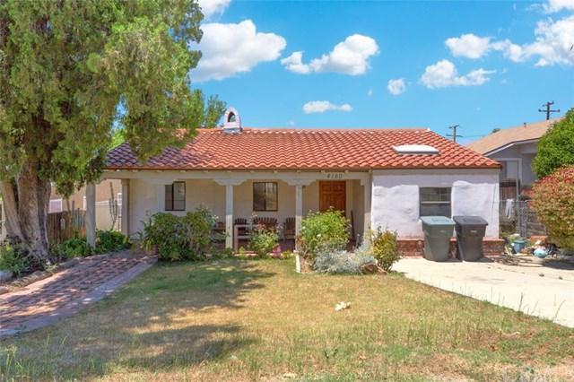 4180 Lugo Avenue, Chino Hills, CA 91709 (#CV19146382) :: Mainstreet Realtors®