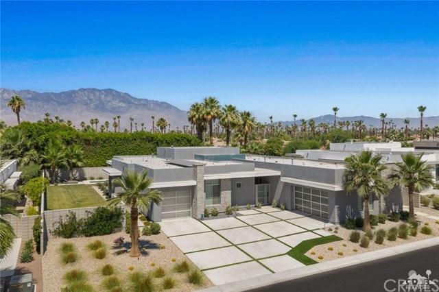 36741 Verlaine Drive, Rancho Mirage, CA 92270 (#219017017DA) :: Heller The Home Seller