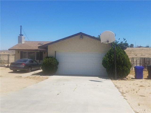 16371 Puesta Del Sol Drive, Victorville, CA 92394 (#EV19147151) :: EXIT Alliance Realty