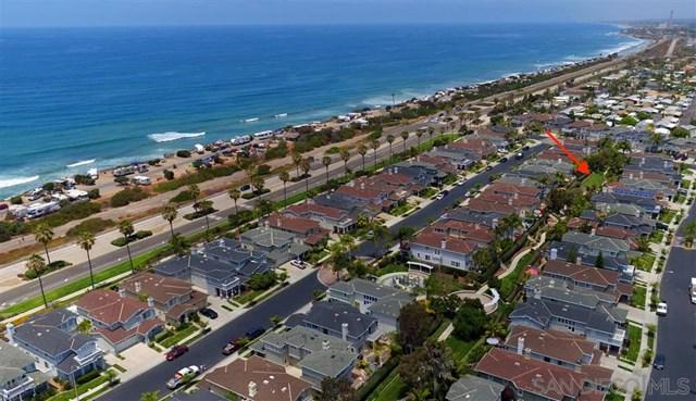 6873 Catamaran, Carlsbad, CA 92011 (#190034301) :: eXp Realty of California Inc.
