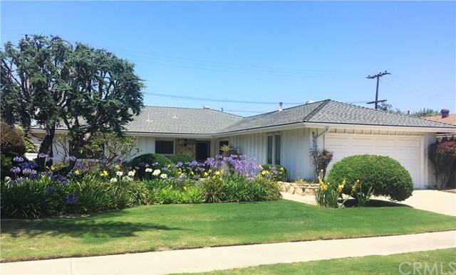 9551 Starling Avenue, Fountain Valley, CA 92708 (#OC19147198) :: RE/MAX Masters