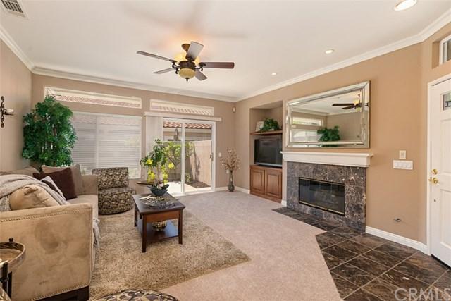 28910 Paseo Sabatini, Mission Viejo, CA 92692 (#OC19146631) :: Legacy 15 Real Estate Brokers