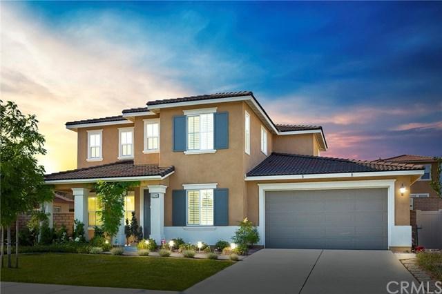 32347 Pamilla Street, Winchester, CA 92596 (#SW19147270) :: Vogler Feigen Realty