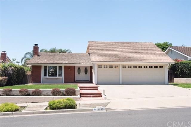 25451 Mackenzie Street, Laguna Hills, CA 92653 (#DW19146812) :: Hart Coastal Group