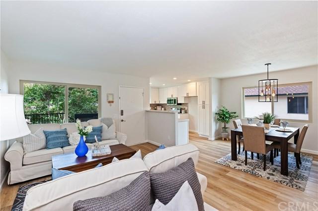 1710 N Oak Knoll Drive B, Anaheim, CA 92807 (#IV19147267) :: Heller The Home Seller